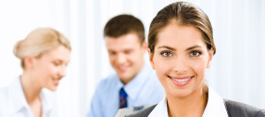 GenPro resumes will assist you in writing a professionally written cover letter