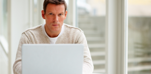 GenPro resumes will assist you in writing a professionally written executive resume